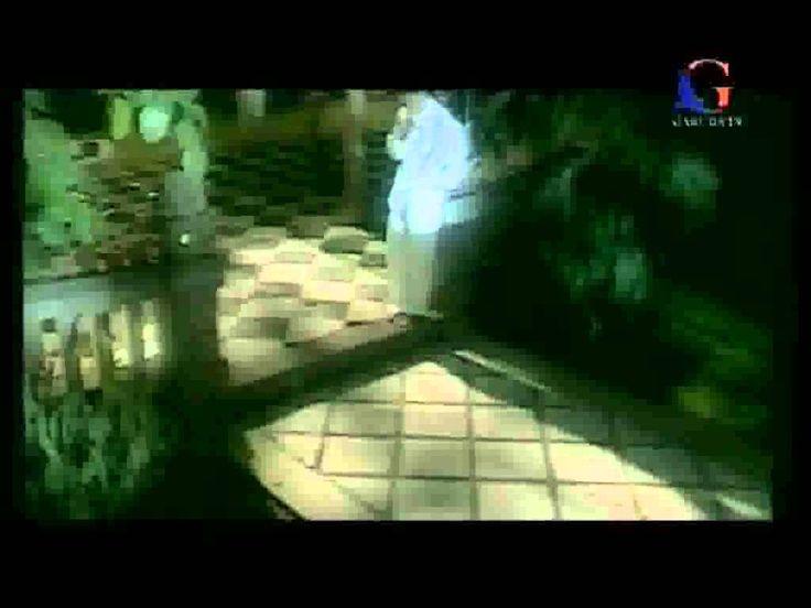 Ruth Sahanaya - Keliru (with lyrics)