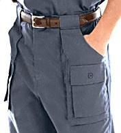 Landau Mens Scrubs Pants - Buy Uniforms Online and Save!