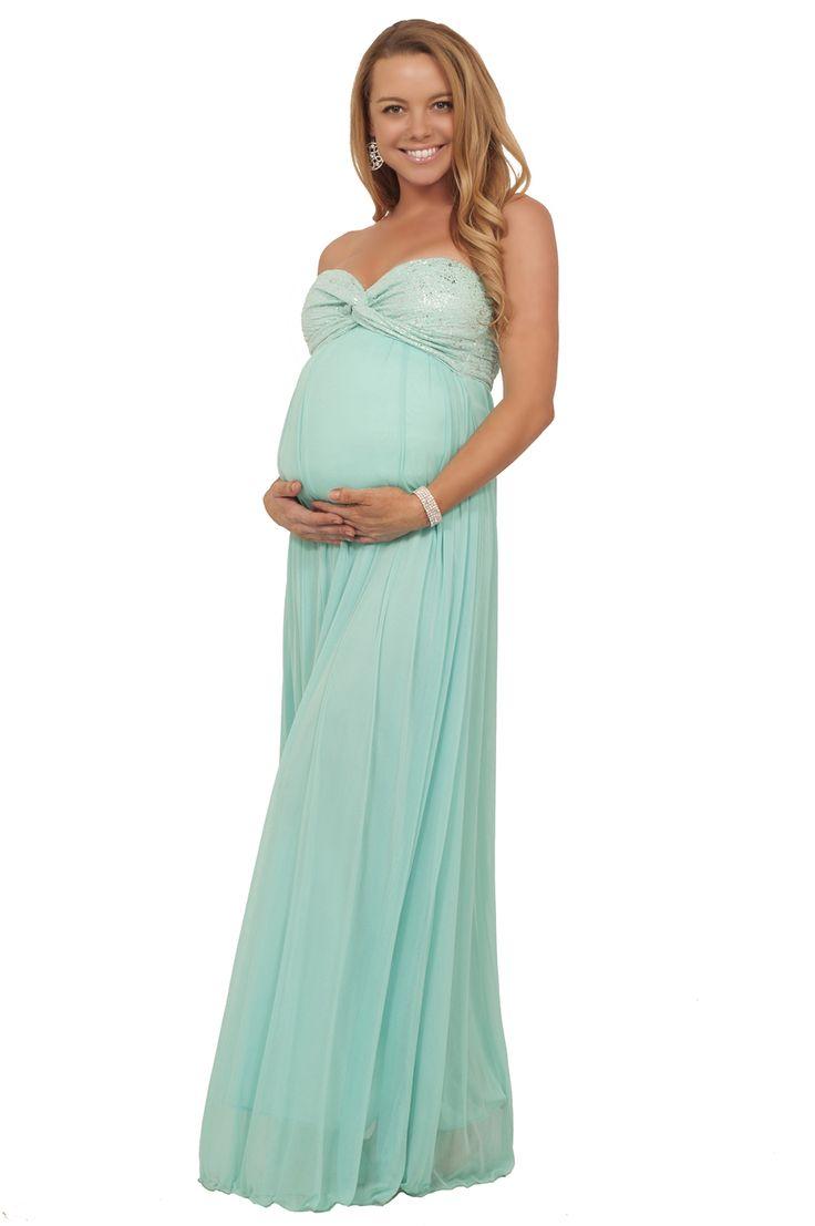 Best 25 metallic maternity dresses ideas on pinterest maternity maternity dresses for special occasions dressesblog 29 ombrellifo Image collections