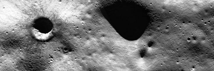 Космос онлайн в телескоп. МКС онлайн в реальном времени. Карта Луны на основе фотографий. 3D Солнечной системы Смотреть онлайн