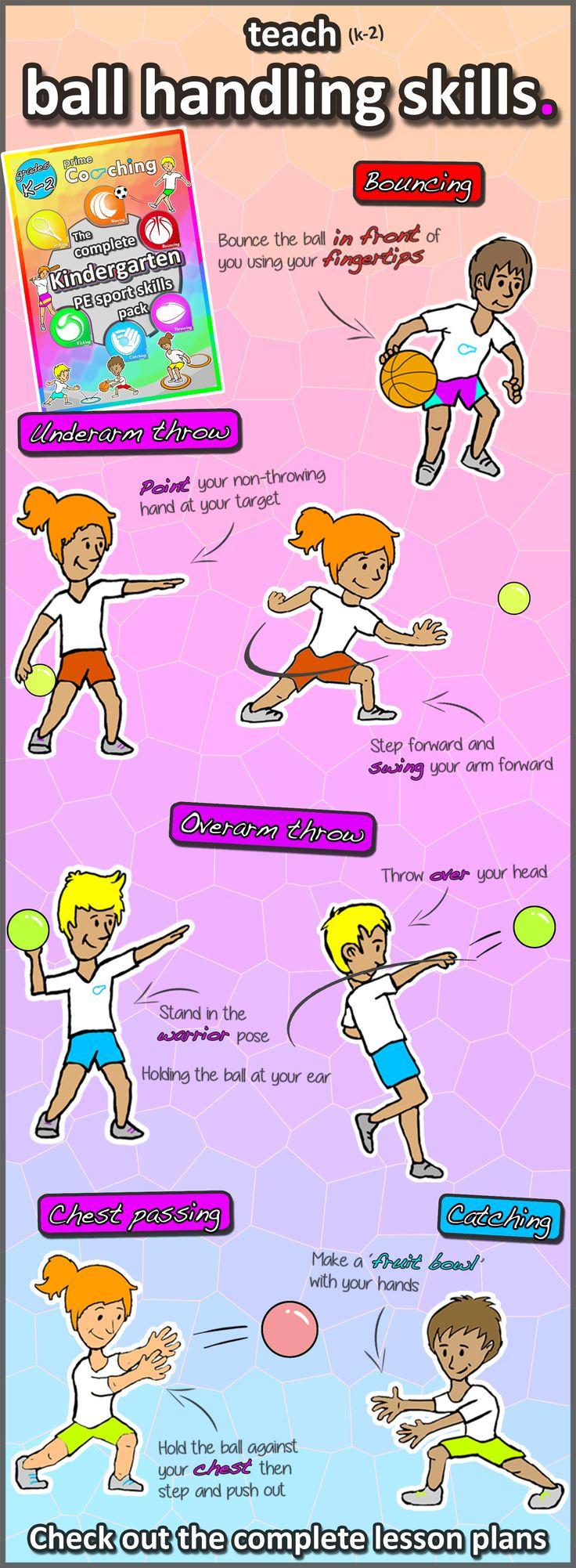 03849e72b941dcb118815f2b0b2b2b41  pe lessons gym decor - Phys Ed Games For Kindergarten