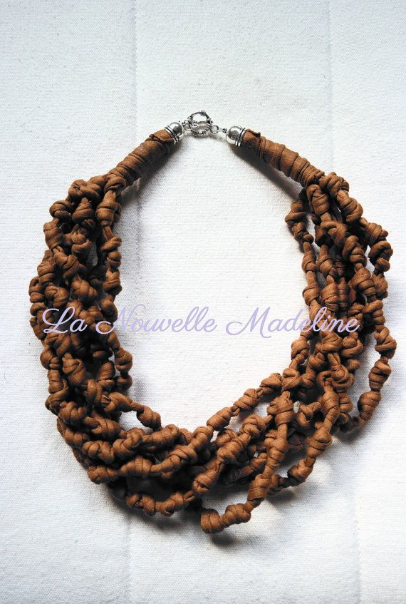 https://www.etsy.com/it/listing/266531691/dana-collana-millenodi-caramel