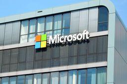 Microsoft crée une entité de 5000 personnes dédiée à l'intelligence artificielle