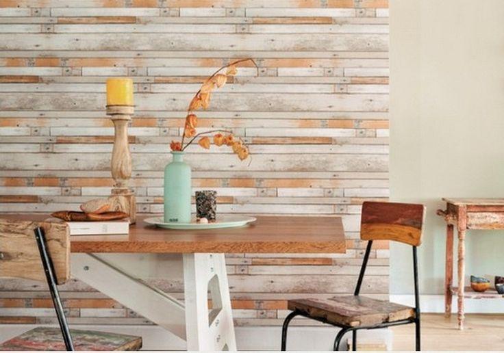 Papel de parede More than Elements - 49772 | Bucalo