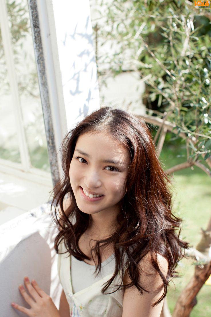 Primeassteens 11 Emi takei japanese actress-magazine photos 2