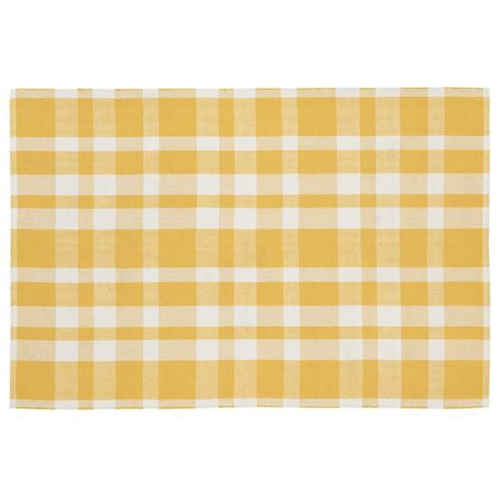 Yellow Checkered Rug: 1000+ Images About Vintage Western Nursery On Pinterest