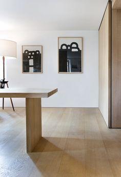 Im schönen, schweizerischen Zuoz in der Nähe der exklusiven St. Moritz, ein renommiertes, deutsches Design- und Modepaar fand 1999 das perfekte Haus.  | www.bocadolobo.com #bocadolobo #Einrichtungsideen #exklusivesdesign  #designideen #designinspirationen  #wohnideen #luxusmöbel #innenarchitektur