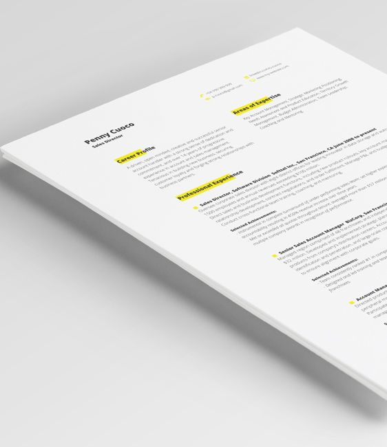 7 best Libra - Resume Template images on Pinterest Career - resume paper weight
