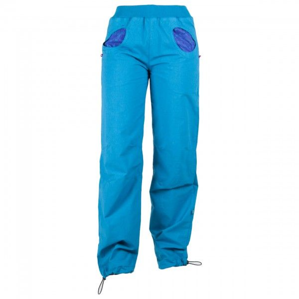 E9 Pulce - Boulderhose Damen | Versandkostenfrei | Bergfreunde.de