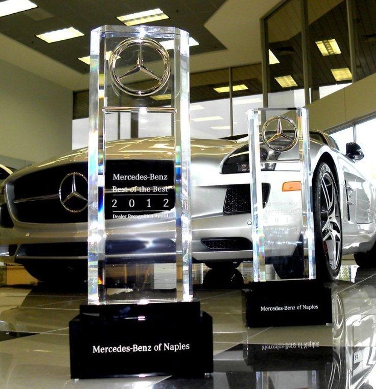 18 best images about mercedes benz of naples on pinterest for Mercedes benz of naples fl