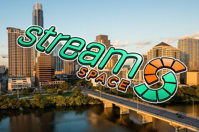 StreamSpace Token Generation Event to Support Innovative Film Distribution Platform -  Share with:   Startup StreamSpace announced its Initial Coin Offering (ICO) for itsRead more ... source: Bitcoin Magazine  Advertise on the Bitcoin News  Do you like The Bitcoin News ? Thank you for Support us ! BTC: 1FVCSiK2ErerjH1kBP4VLS5LqR3YzmVeXf ETH:... - https://thebitcoinnews.com/streamspace-token-generation-event-to-support-innovative-film-distribution-platform/