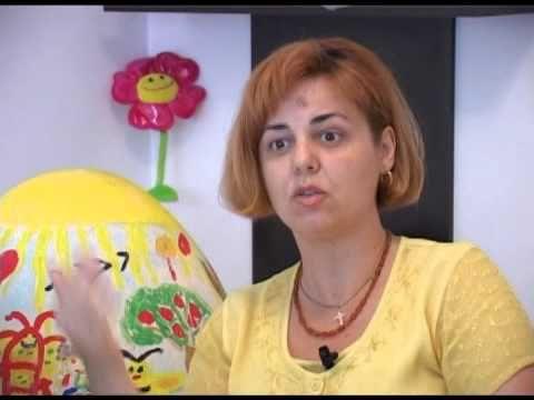 Rasfatul la copii - Mirela Horumba - Itsy Bitsy   #parenting #educatie #MirelaHorumba #forumuldeparenting http://www.forumuldeparenting.ro http://mirelahorumba.ro