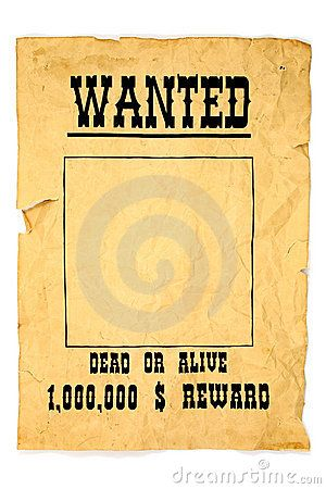 15 best Bevo eind logo images on Pinterest Logos, Searching and - create a wanted poster free