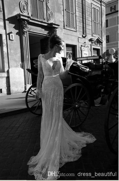 Discount Spring Muslim 2016 Bridal Gowns Lace Princess Ball Gown Wedding Dresses With Sweetheart Neckline Long Sleeves Zip Back Jacket Free Luxury Wedding Dress 2011 2015 Wedding Gowns by Dress_beautiful, $ 88.9   DHgate.Com