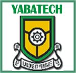 YABATECH Screening Notice To Newly Admitted ND Full-time Students 2016/2017     This is to inform ...