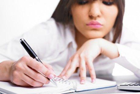 Skrivning af et cv betyder ikke nødvendigvis, man bør følge de regler alle snakker om og som beskrives her. Det behøver ikke at være en side eller følge et bestemt CV format. Ethvert CV bør væ