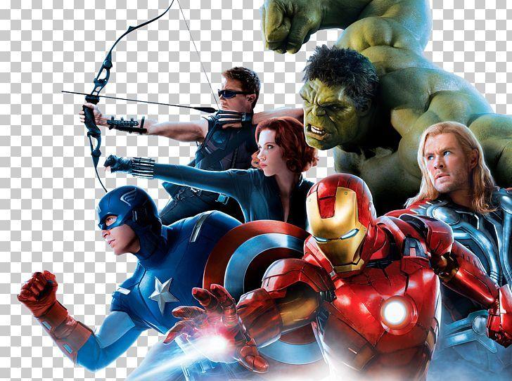 Iron Man Loki Captain America Thor Superhero Png Thor Superhero Avengers Cartoon Thor