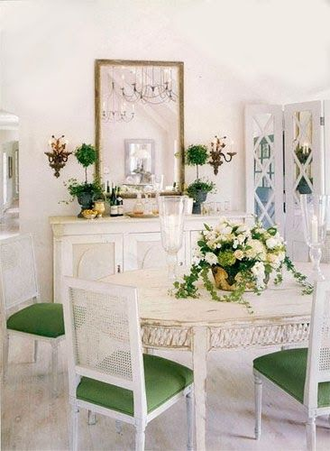 White On White Rooms 182 best dining rooms to die for images on pinterest | dining room