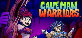 Caveman Warriors - XB1 Review