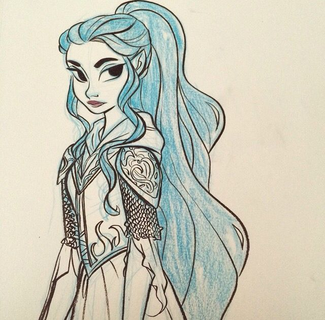 Character Design Gallery : Ideas about character drawing on pinterest