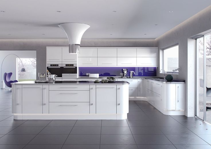 FREE Oven, Hob & Hood with all Fully Fitted Kitchens in July. Give us a call on 0800 228 9065 to arrange your FREE No-Obligation Design Consultation..... http://www.rooms2love.co.uk