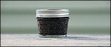 Pollystyle Fig Paste Recipe Details | Recipe database | washingtonpost.com