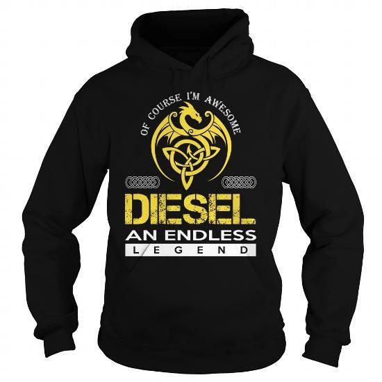 Men's T-Shirts, T shirts for Men DIESEL An Endless Legend (Dragon) - Last Name, Surname T-Shirt #tshirt