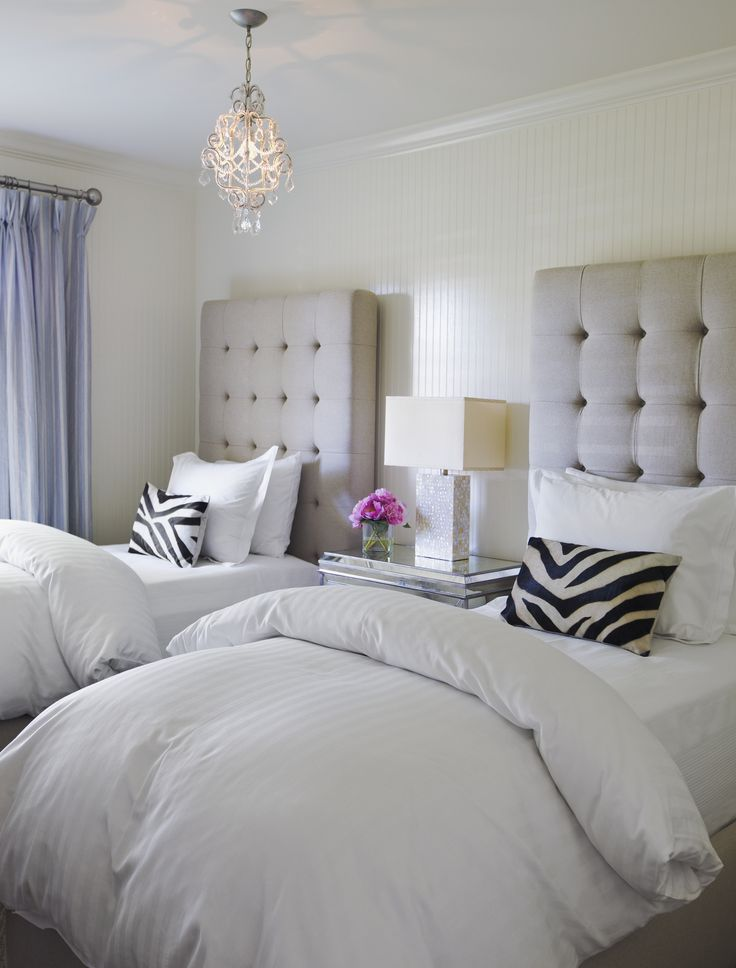 Best 25 Twin Bed Headboards Ideas On Pinterest Nautical