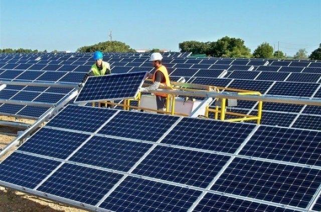 Solar Panel Installation Prices Houston Solar Panels Solar Solutions Best Solar Panels