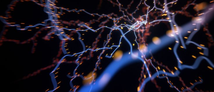 Computing at Light Speed: The World's First Photonic Neural Network Has Arrived http://futurism.com/computing-at-light-speed-the-worlds-first-photonic-neural-network-has-arrived/?utm_campaign=coschedule&utm_source=pinterest&utm_medium=Futurism&utm_content=Computing%20at%20Light%20Speed%3A%20The%20World%27s%20First%20Photonic%20Neural%20Network%20Has%20Arrived