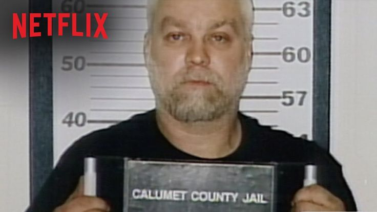 Netflix Announces a New Season of Making a Murderer to Revisit Stephen Avery's Ongoing Case