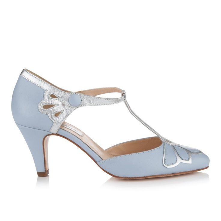 Rachel Simpson Shipping To Australia 30 1 Pair 50 Vintage Wedding Shoeswedding
