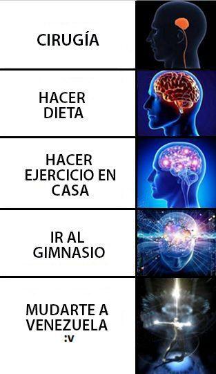 jajajaajajajajajajajajajajaaajajajajaaaaaaaaaaaajaaaaaaaaaajaaaaaaajjajajajajajajajajajajajaajaj Hacer ejercicio en casa :v