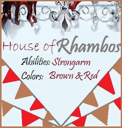 Red Queen by Victoria Aveyard #houseofRhambos #strongarm #redqueenmovie