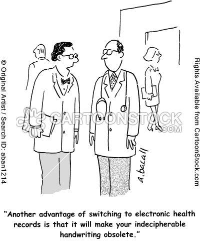 13 best Medical Records / Health Information Management
