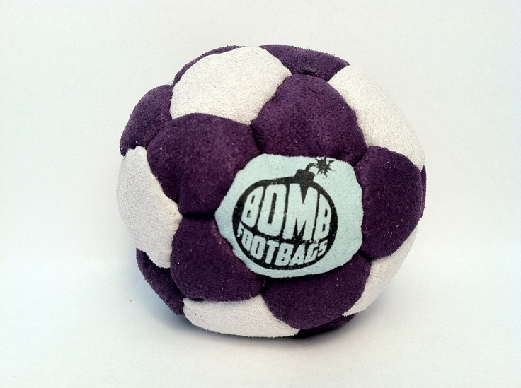find this pin and more on hacky sack