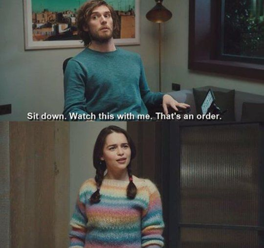 Me Before You Quotes Enchanting 53 Best Me Before You Images On Pinterest  I Am Me Before You