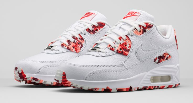 Cum verifici daca pantofii tai Nike sunt originali?