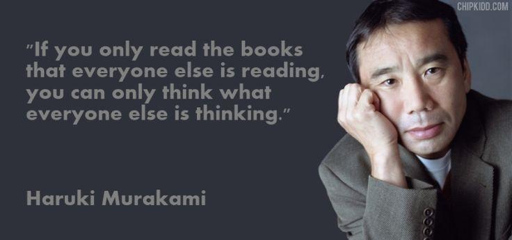 haruki-murakami-book-auhor-quote.