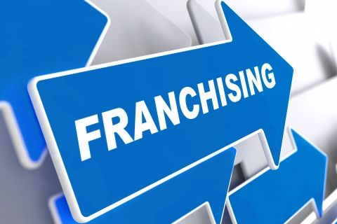 What Are The Best Franchises To Own? - Fryday™