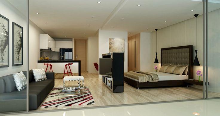 MORANDI – PIETRA: Ubicado la zona de mayor valorización de Cajicá. 3 Torres de 5 pisos, 2 de apartamentos y 1 de oficinas. En los apartamentos encuentras espacios modernos, que inspiran relajación y confort, con apartamentos de 1, 2 y 3 alcobas, sauna, turco, lavandería comunal, baños y lockers para personal de servicio en cada piso y bar lounge en el ultimo piso.