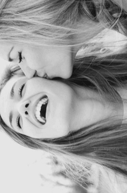 Kisses. Adore This. @Patricia McAnear Pupphavesa miss u