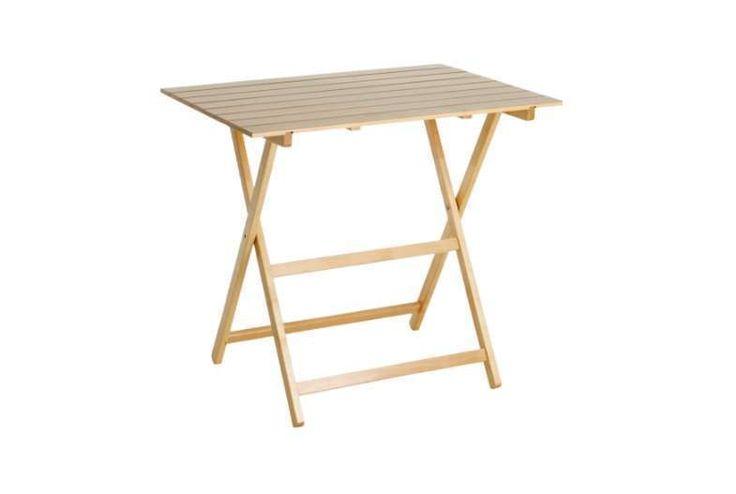 Oltre 25 fantastiche idee su mobili da giardino su - Leroy merlin mobili giardino ...