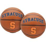 Syracuse News, Videos, Photos, and PodCasts - ESPN via @D_Promo_Kings