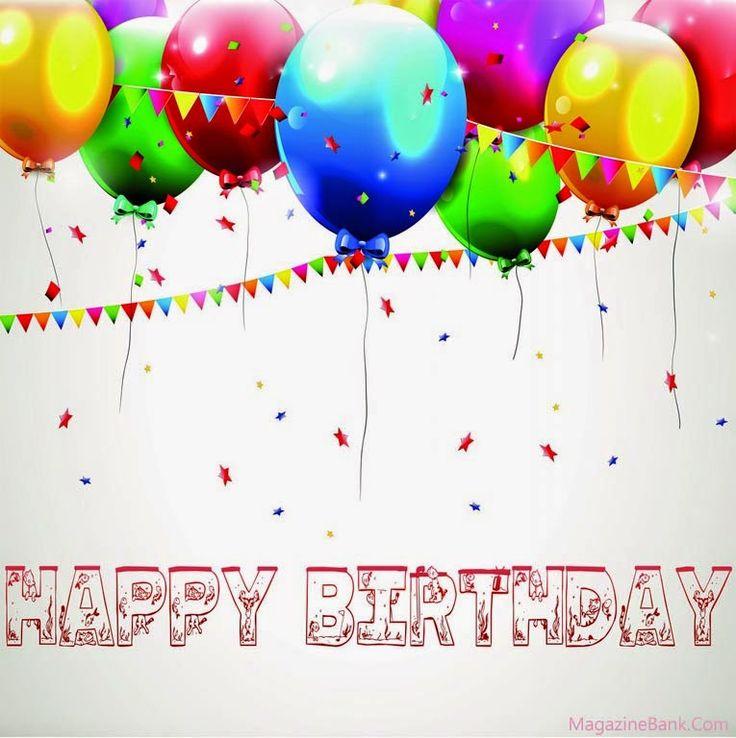 Happy-Birthday-Wishes-Cards