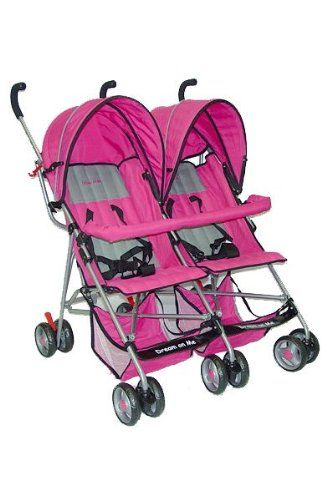 17 Best Ideas About Twin Baby Strollers On Pinterest