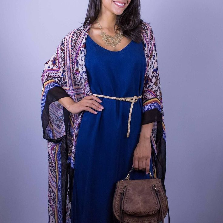Saturday is for Sun and Sales! We still have some great items discounted in-store! We are open till 6. www.shopelysian.com Garden Party Necklace $18. in-store only. Blues Festival Dress NOW $37.20. in-store  online. Let Me Breath Tassel Kimono $30. online  in-store. One left! Chic Braided Belt $12. in-store only. Rustic Days Purse in Brown $44. in-store only. #WearElysianDaily http://ift.tt/2tXJeIm Saturday is for Sun and Sales! We still have some great items discounted in-store! We are open…