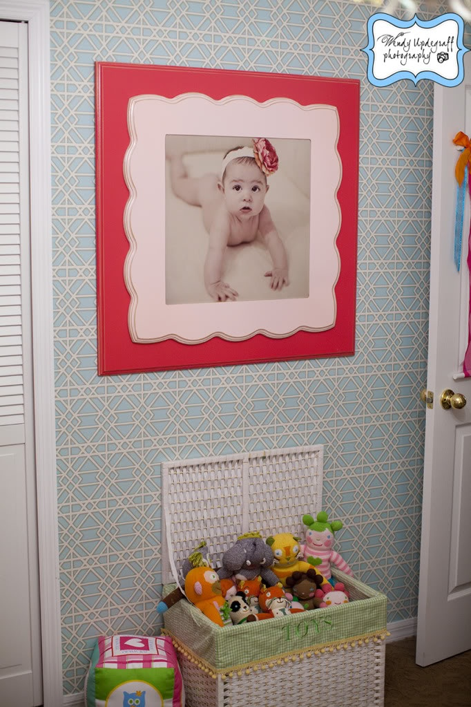 58 best Blooms in Girls\' Rooms images on Pinterest | Organic bloom ...