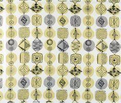 Image result for polskie tkaniny drukowane
