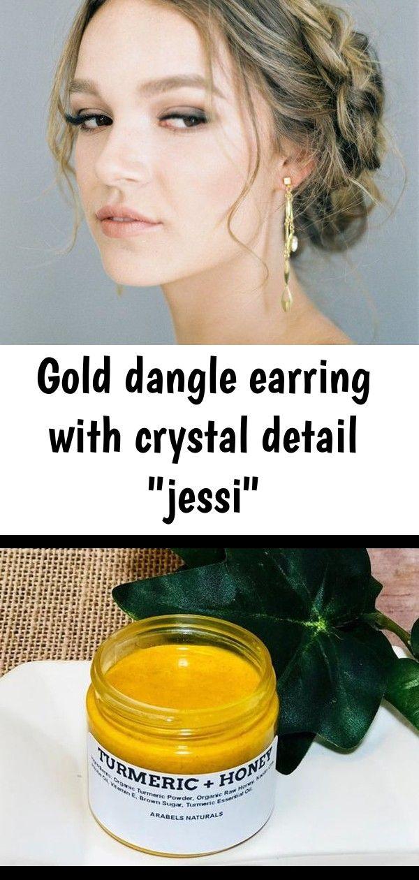 Gold jessi Jessica Gold,